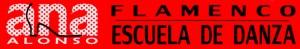 logo academia flamenco almeria