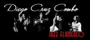 jazz flamenco diego cruz